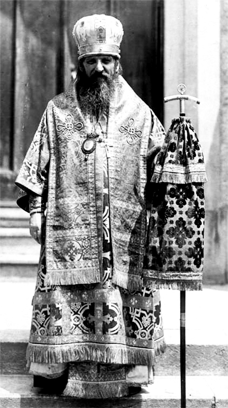 Archbishop-Arseny-(Chahovtsov)-of-Winnipeg-and-Canada-(1866-1945)